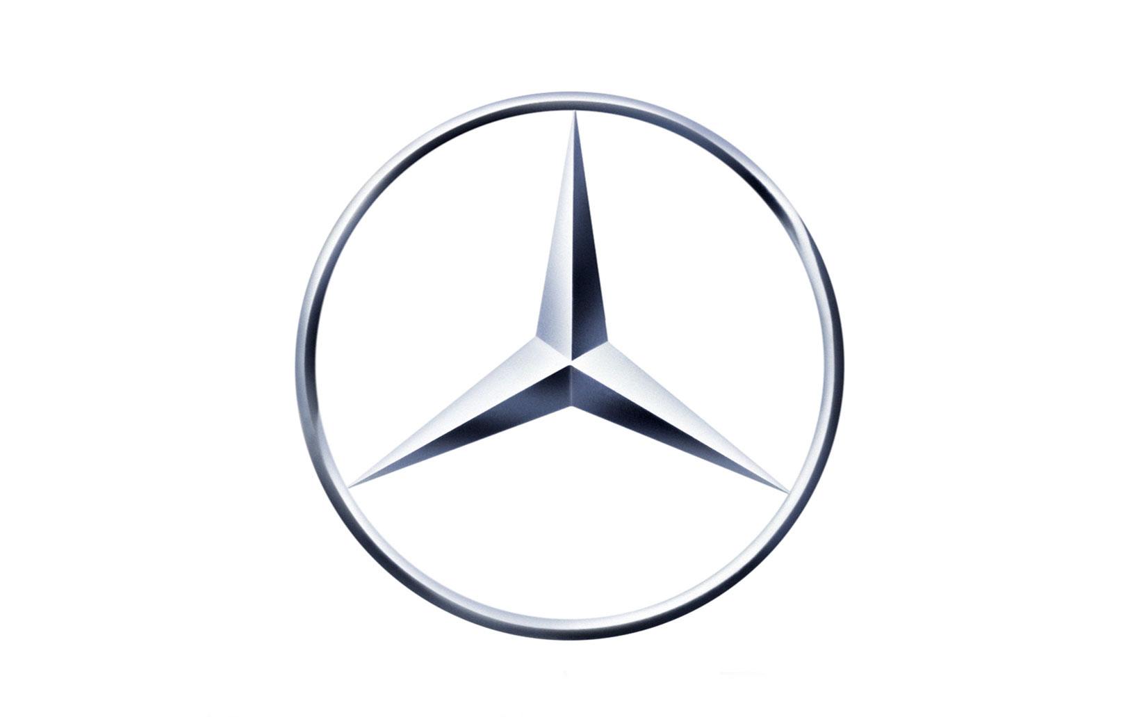 Benz Car Symbol >> Quizzz - Automerken quiz voor vrouwen!