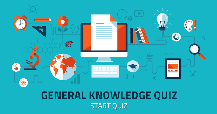 WeQYouA - Insanly hard General Knowledge Quiz, for WeQyouA ...