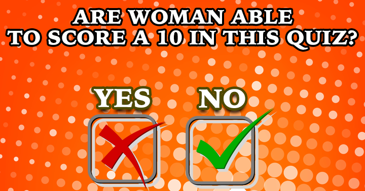 We are very sorry ladies, it's a pretty tough one!